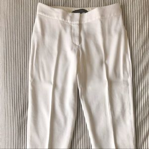 Club Monaco Collection Pants